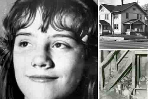 sylvia likens 1965 torture and murder