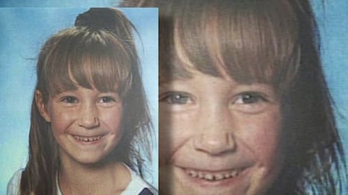 kirsten hatfield child victim