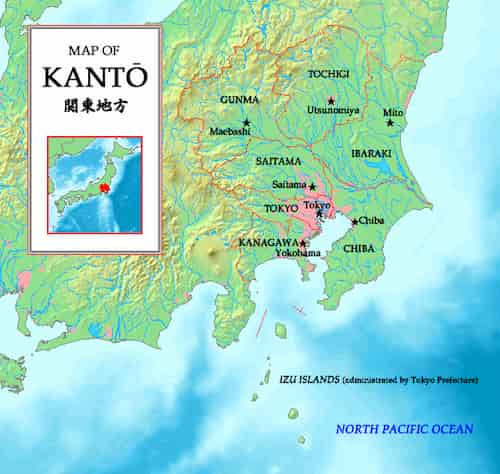map-of-kanto