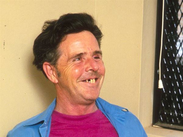 Henry Lee Lucas confessed to over 600 murders, although only 3 were confirmed, including the killing of his own mother.
