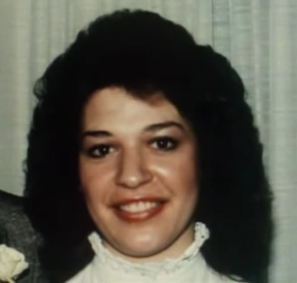 """Cynthia """"Cindy"""" Anderson was last seen on the morning of August 4, 1981"""
