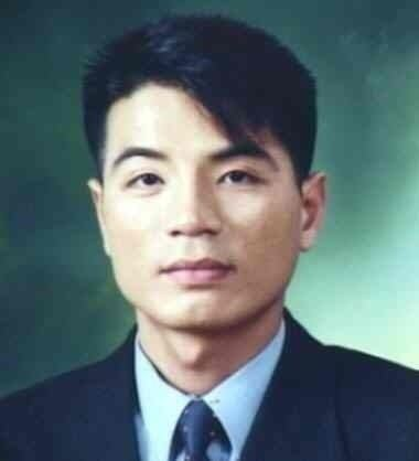 Yoo Young-chul is a Korean serial killer who is currently awaiting his execution. He killed at least 21, making him Korea's deadliest serial killer.