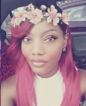 Kenyatta Barron was only 33 years old when her life was ripped away by her boyfriend.